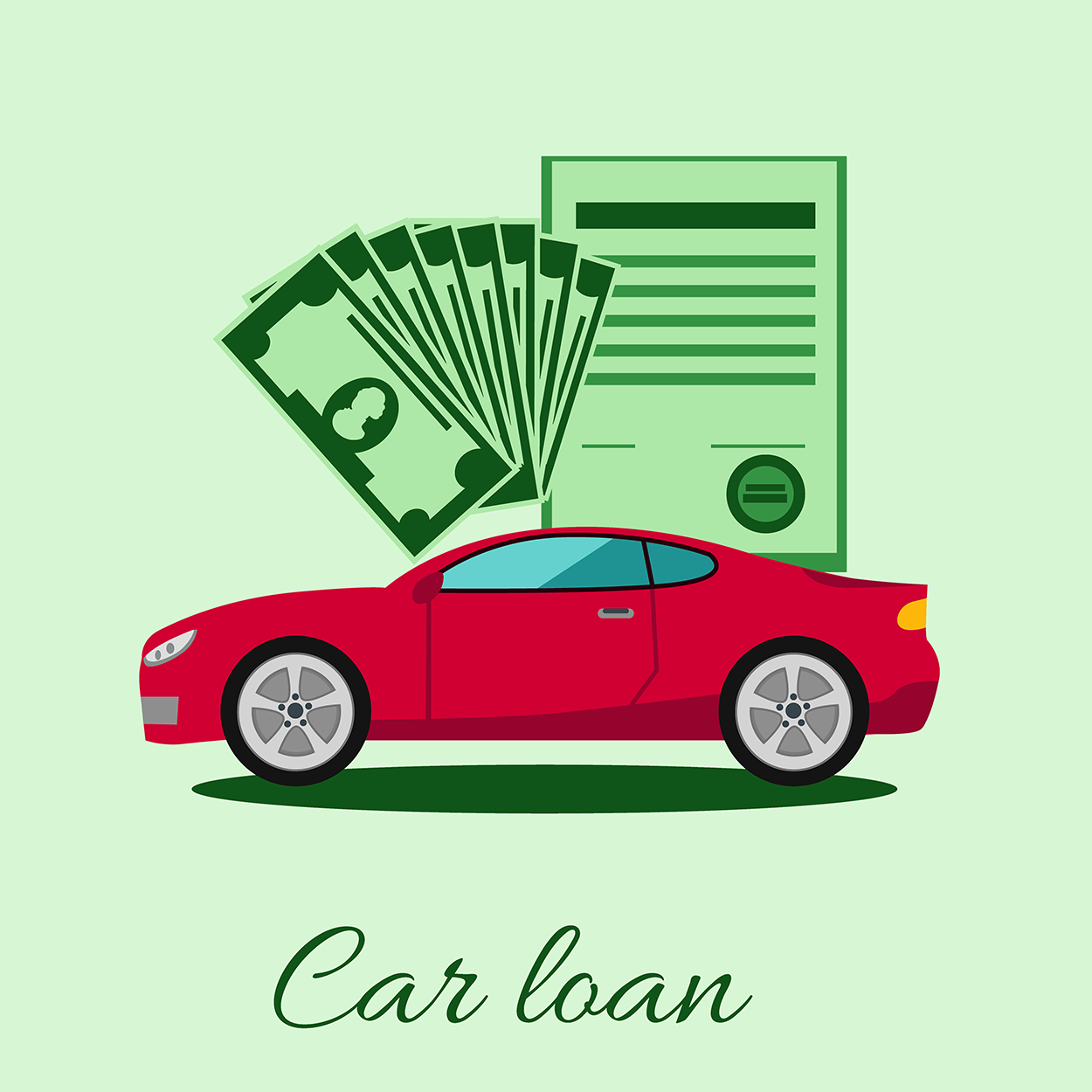 120 Month Auto Loan >> Auto Loan Calculator Estimate Monthly Car Payments Online For Free