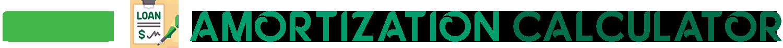 loan amortization calculator with amortization schedules