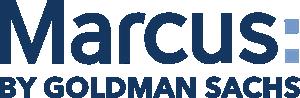 Marcus logo.