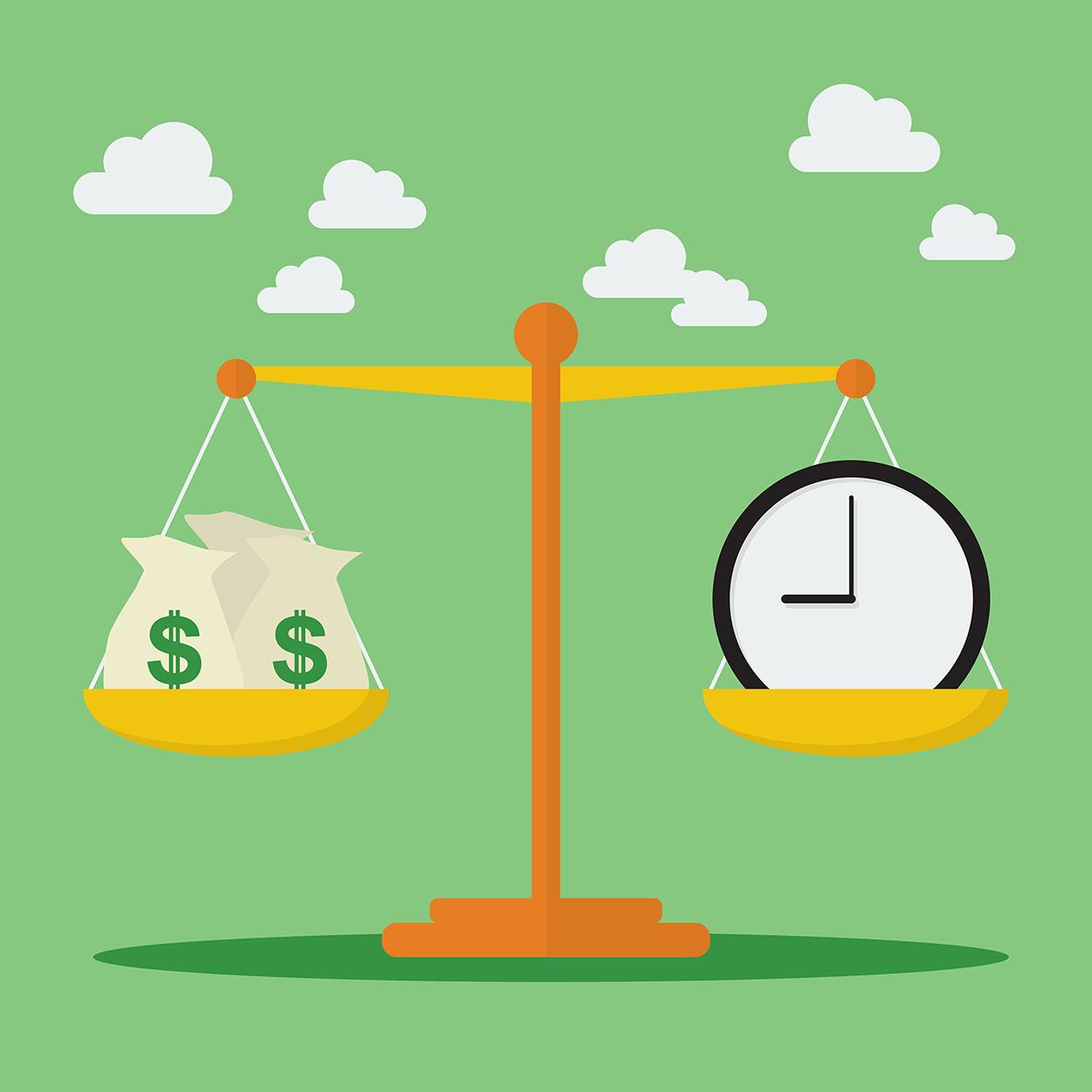 Biweekly Paycheck to Hourly Wage Conversion Calculator